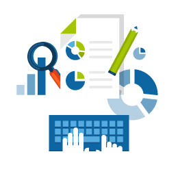 web development Florida